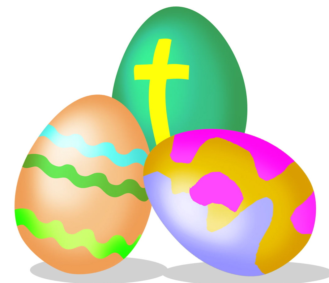 1064x917 Easter Sunday Clip Art Free Hd Easter Images