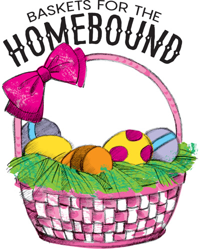 400x500 Easter Egg Clip Art For All Your Spring Events Churchart Online