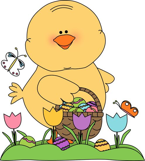 496x550 60 Best Clipart Images On Clip Art, Happy Easter