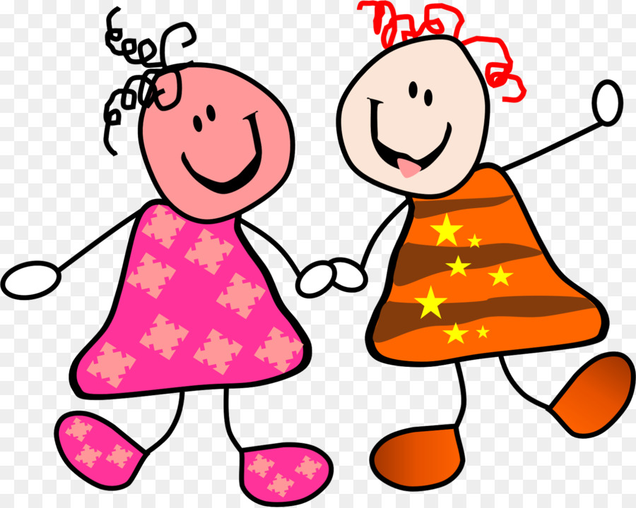 900x720 Smiley Child Happiness Clip Art