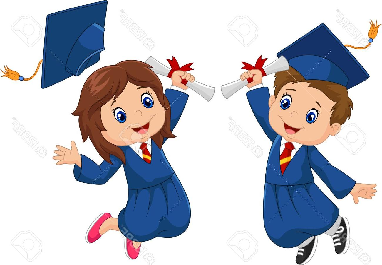 preschool graduation clipart at getdrawings com free for personal rh getdrawings com