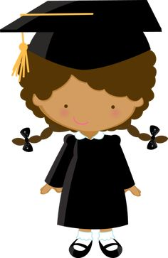 236x363 Pin By Wrdh Wrdya On Png Graduation Cards, Clip Art