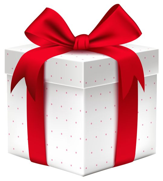 540x600 32 Best Gift Boxes Images On Gift Boxes, Birthday