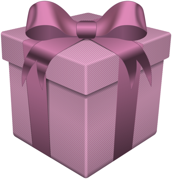 Present Box Clipart at GetDrawings   Free download