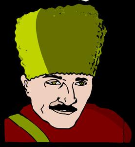 President Clipart