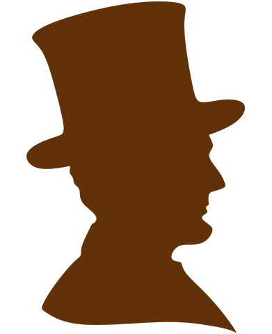 391x480 20 Color Abraham Lincoln Clip Art Png Files