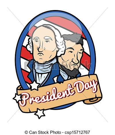 400x470 Collection Of President Clipart Free High Quality, Free
