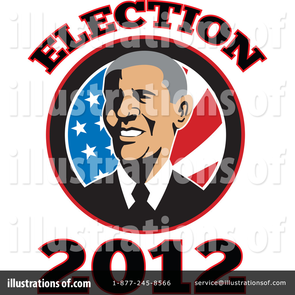 president obama clipart at getdrawings com free for personal use