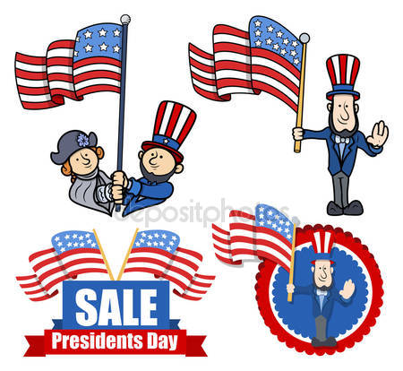 450x414 Presidents Clipart Woman President