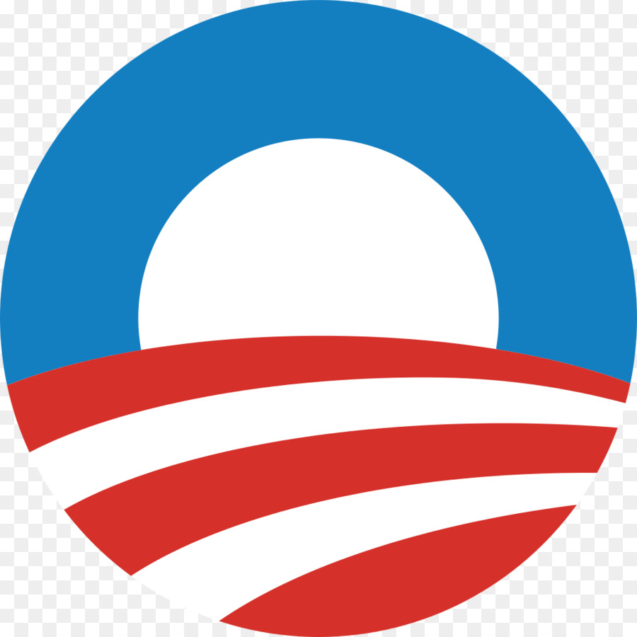 900x900 United States Presidential Election, 2008 Obama Logo Barack Obama