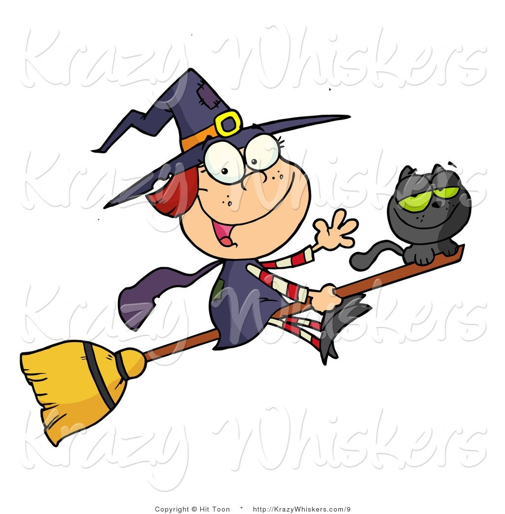1024x1044 Cute Witch Clipart Free Download Clip Art