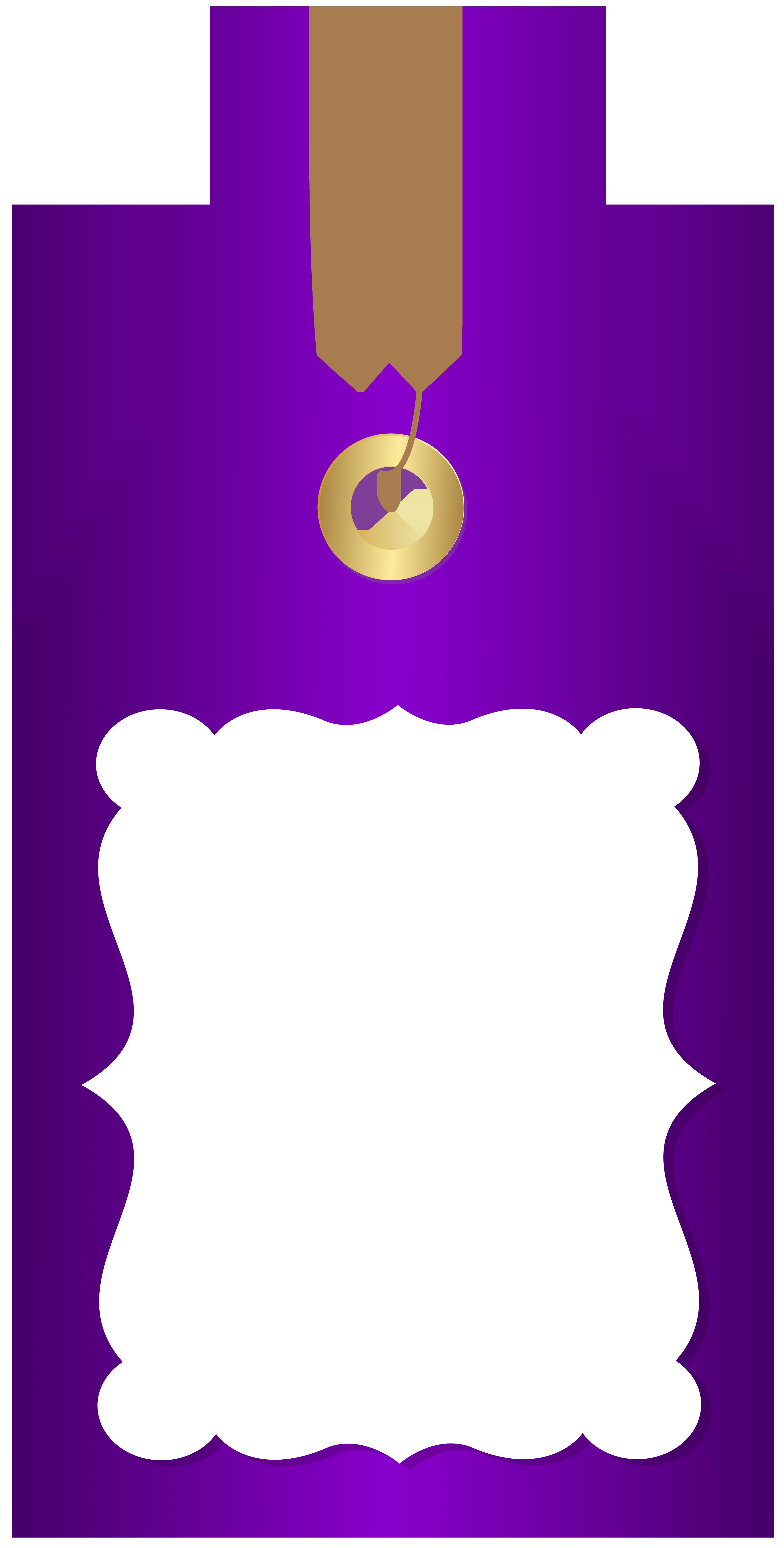 4053x8000 Purple Deco Price Tag Png Clip Art Imageu200b Gallery Yopriceville