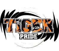 200x173 Image Detail For Tiger Mascot Pride Clip Art