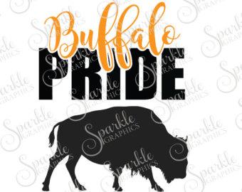 340x270 Indian Pride Cut File Indian High School Pride Wear Mascot Sports