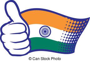 288x195 Pride Of India Clipart