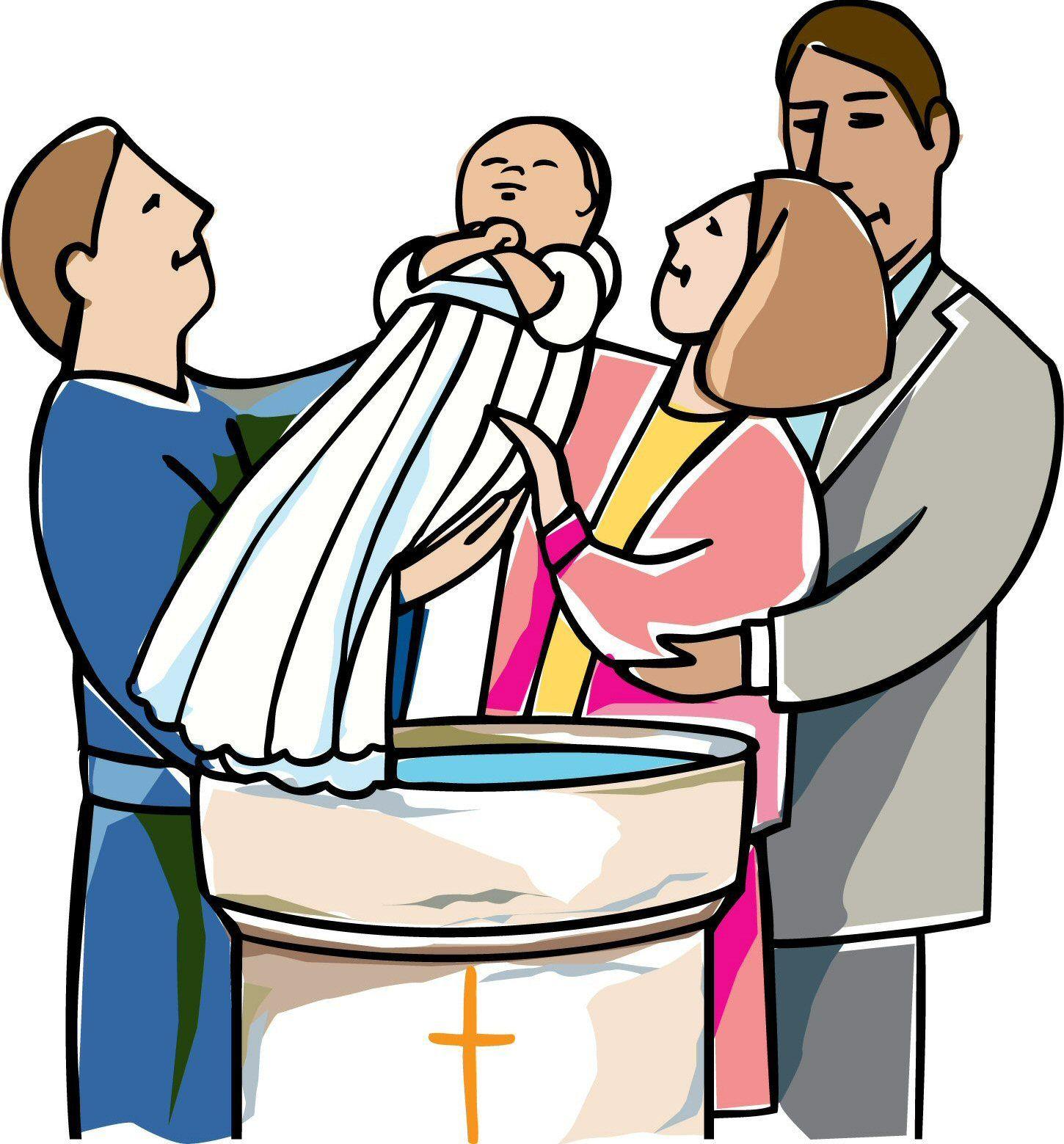 1450x1559 Catholic Priest Clip Art Catholic Baptism 1st Grade