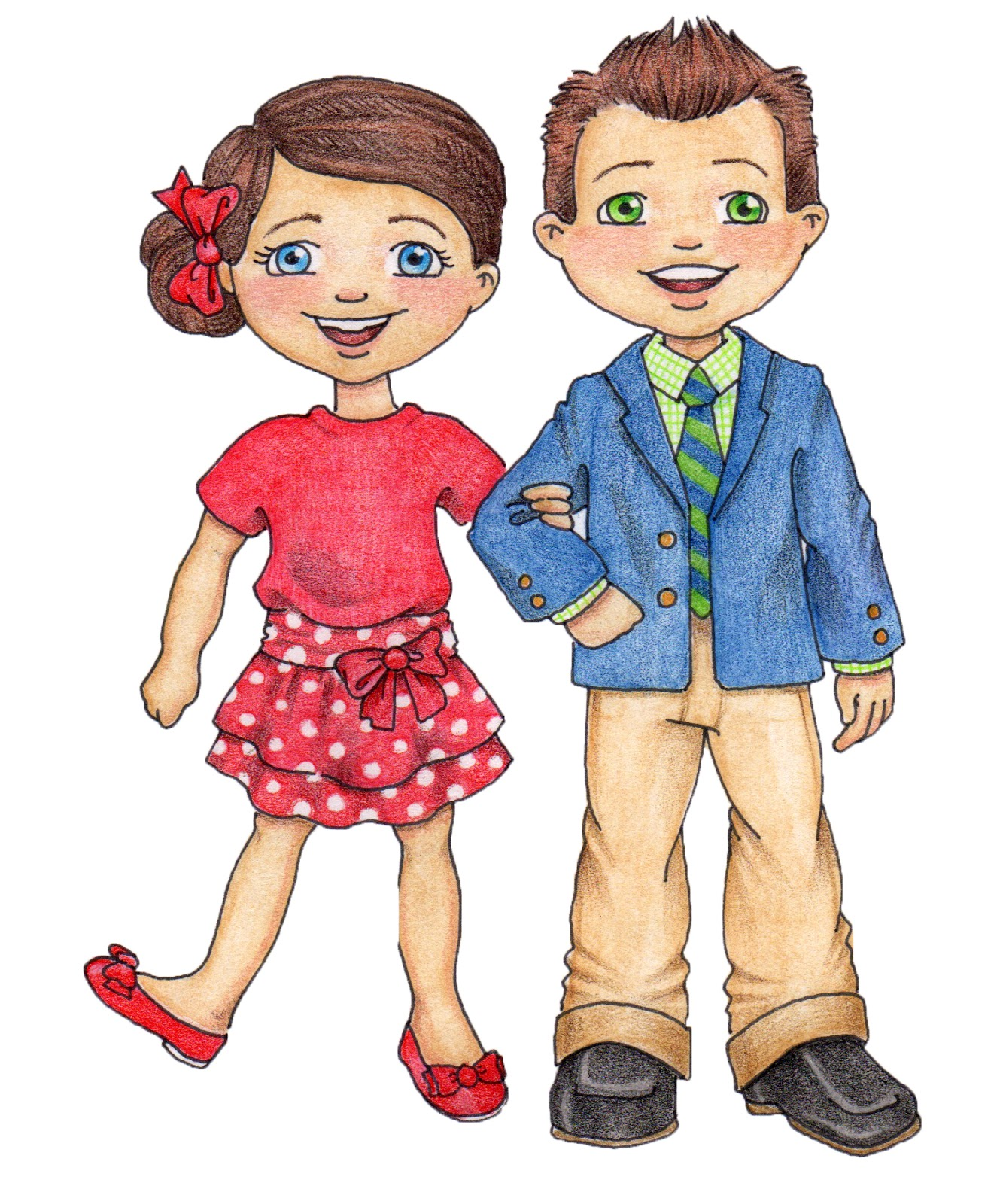 1333x1600 Lds Primary Clipart Free Collection Download And Share Lds