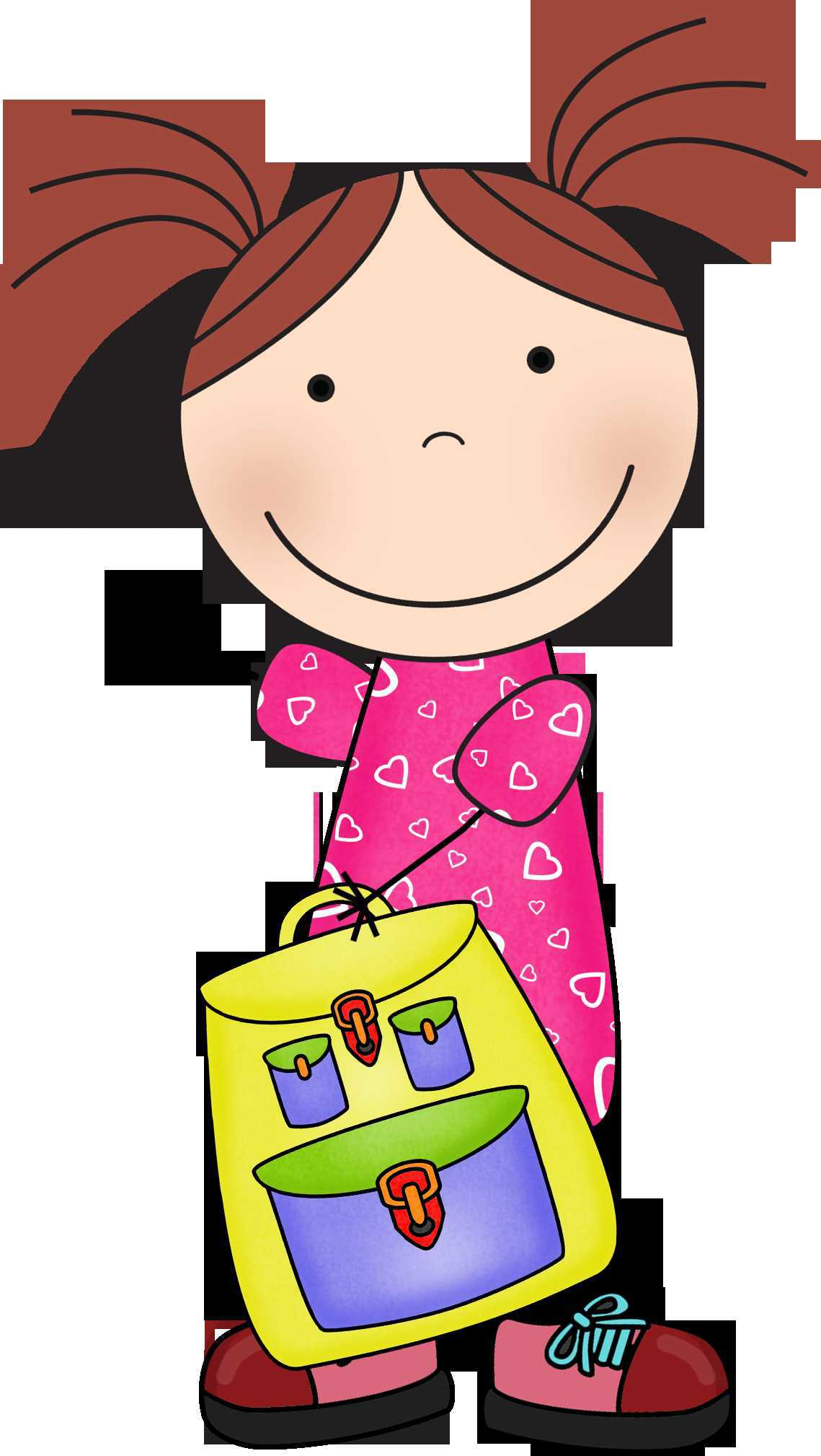 1139x2018 Primary Education Clipart Awesome Pin By Marianna G On School Clip