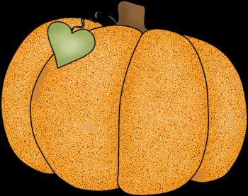350x277 Primitive Halloween Cliparts