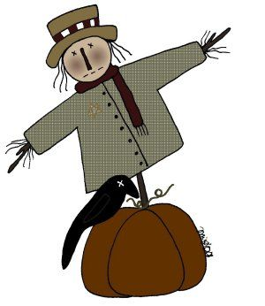 300x346 Collection Of Primitive Thanksgiving Clipart High Quality