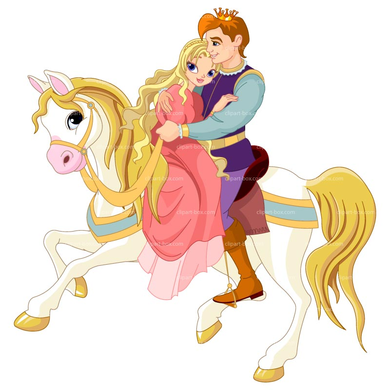 800x800 Princess And Prince Clipart Prince And Princess Clipart Prince