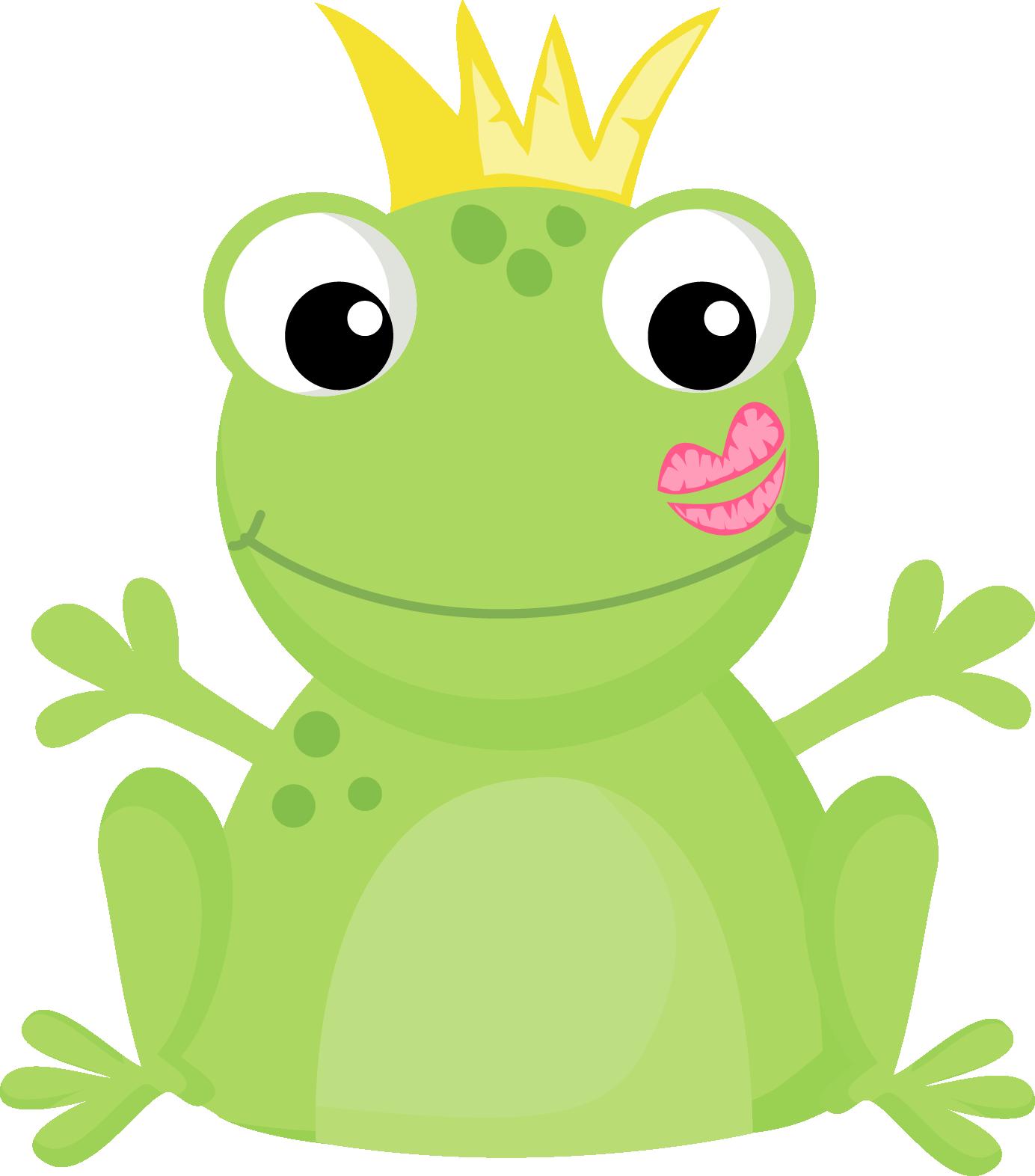 1384x1572 Clip Art Frog Prince Clip Art