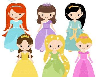 340x270 Lovely Ideas Clip Art Princess Free Of A Cute Little Prince