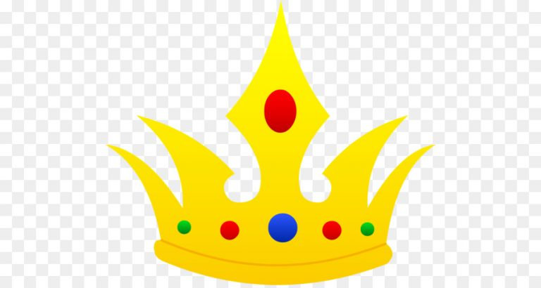 768x410 Prince Crown Clipart Crown Prince Crown Prince Clip Art King Crown