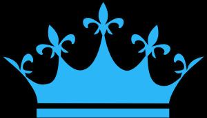 300x172 Prince Crown Clipart Queen Crown Clip Art