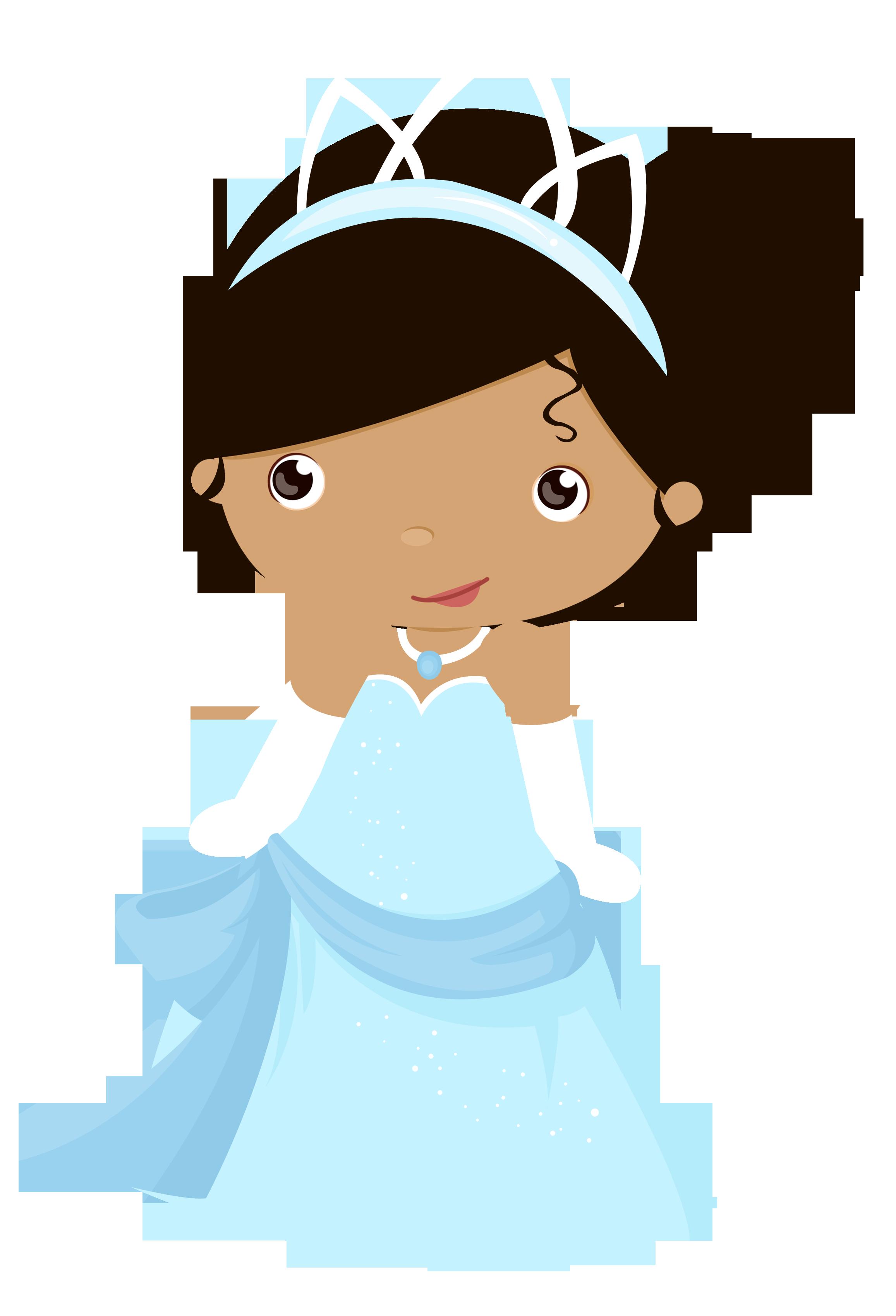 2314x3398 A Princesa E O Sapo