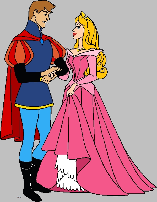 512x658 Which Is Your Favourite Aurora And Philip Pose (Clip Art Pictures
