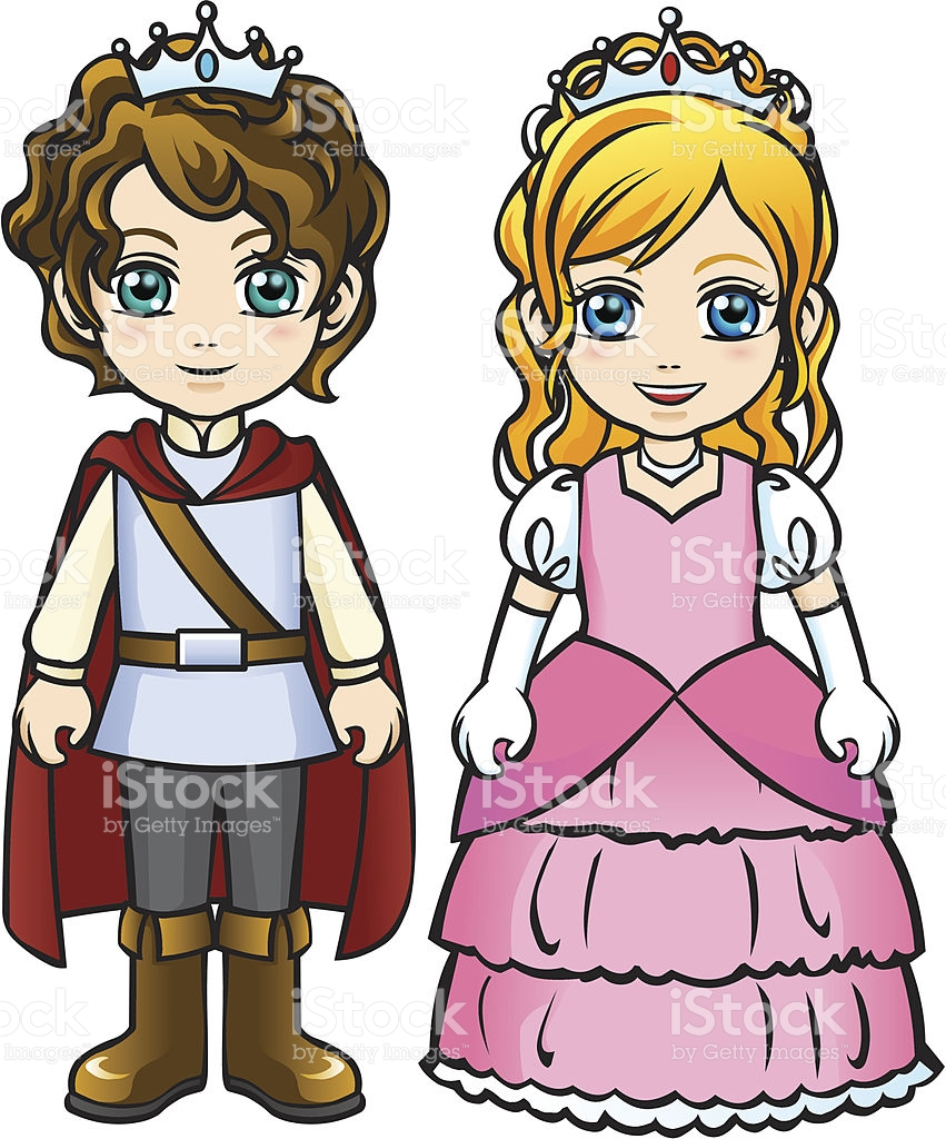 851x1024 Collection Of Little Prince And Princess Clipart High