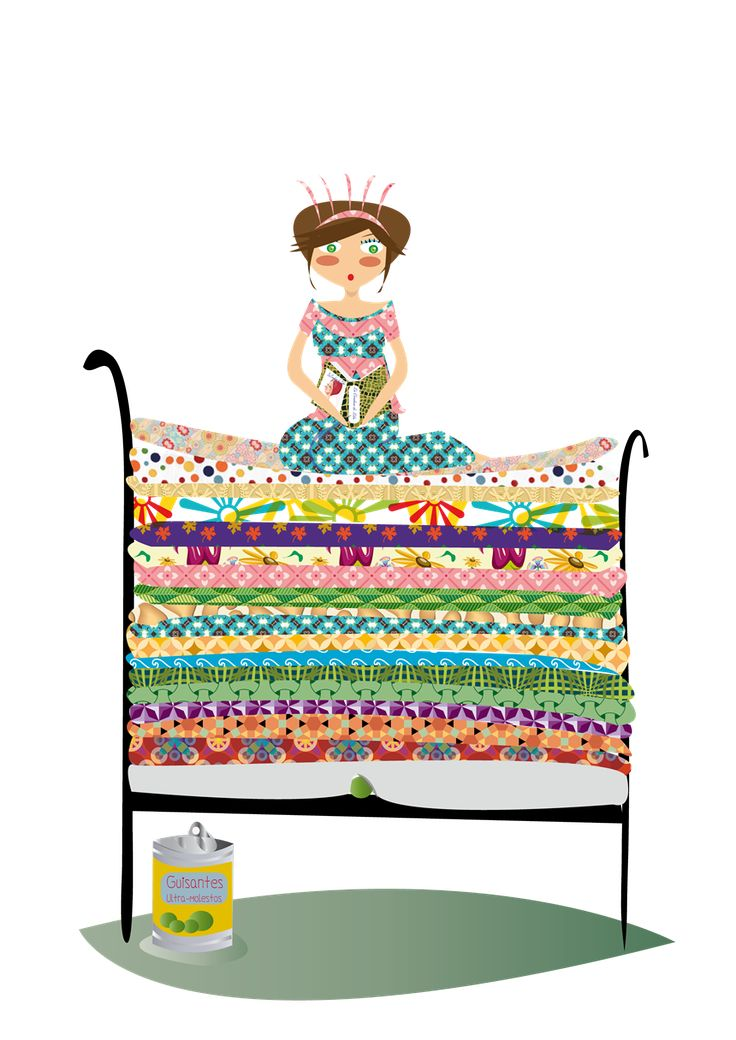 736x1040 222 Best Princess And The Pea Ooo Images On Princesses