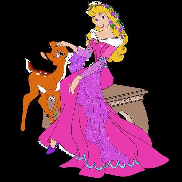600x600 Princess Aurora