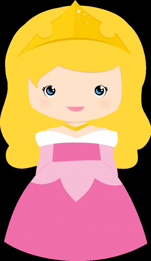 595x1024 Aurora Disney Kids Princess, Clip Art And Svg File