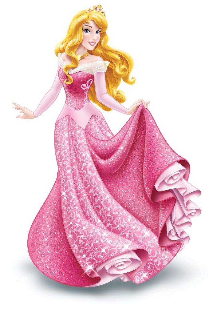 693x1004 Princess Aurora Cliparts Free Download Clip Art