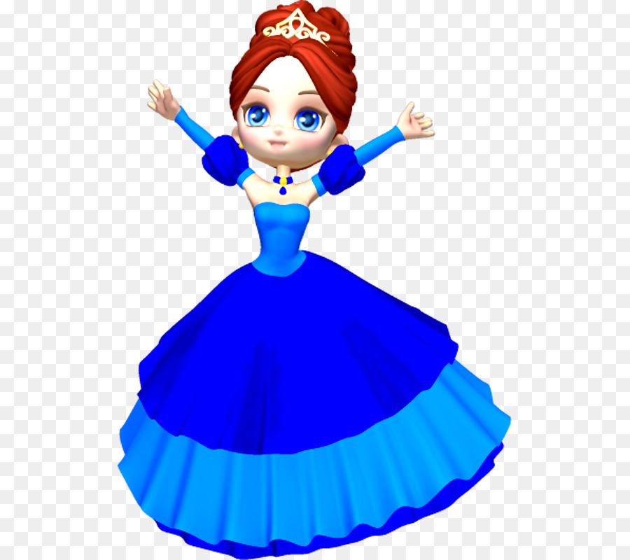 900x800 Princess Aurora Princesas Clip Art