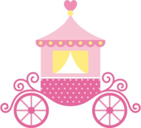princess carriage clipart at getdrawings com free for personal use rh getdrawings com cinderella carriage clipart free cinderella carriage clipart black and white