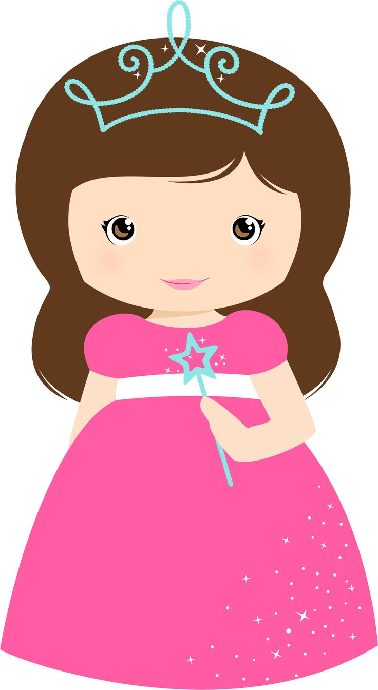 736x1344 Princess Clipart Png Collection