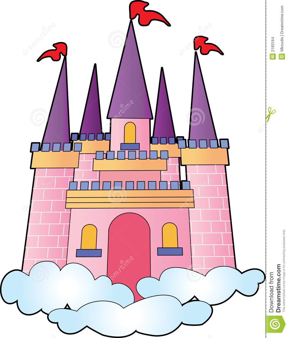 1109x1300 Disney Princess Castle Drawing Clip Art Clipart Adorable