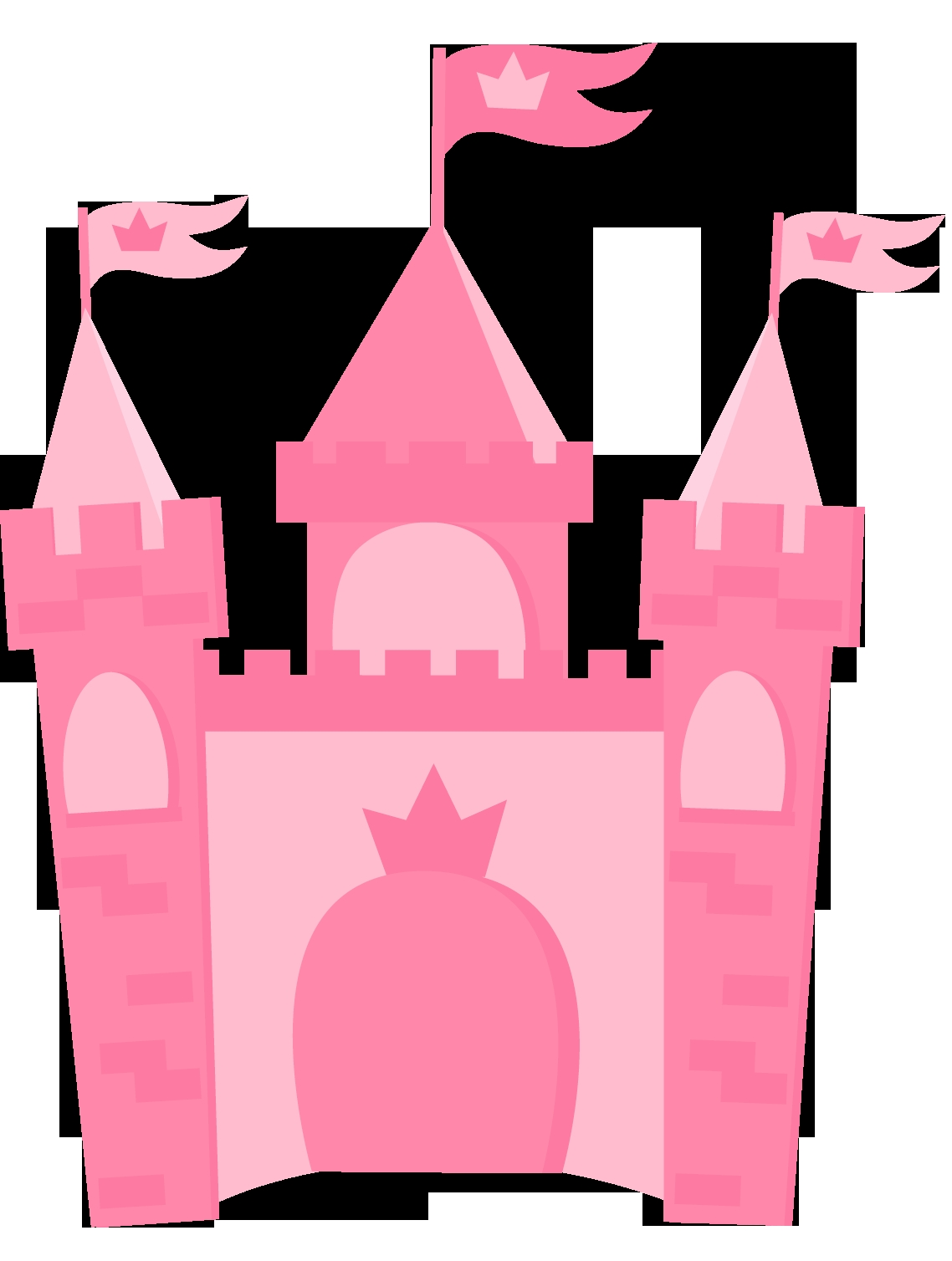 1138x1508 20 Disney Princess Coloring Pages Images Free Coloring Pages