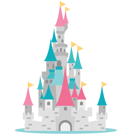 princess castle clipart at getdrawings com free for personal use rh getdrawings com  princess castle clipart black and white