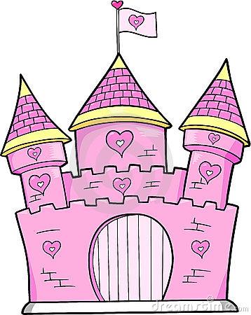 358x450 Princess Castle Clip Art Pink Castle Google Search Templetes