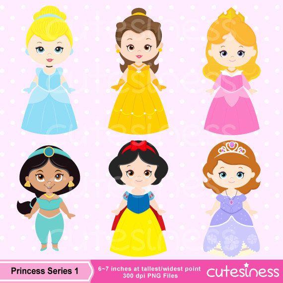 570x570 32 Best Princesas Images On Disney Princess, Clip Art