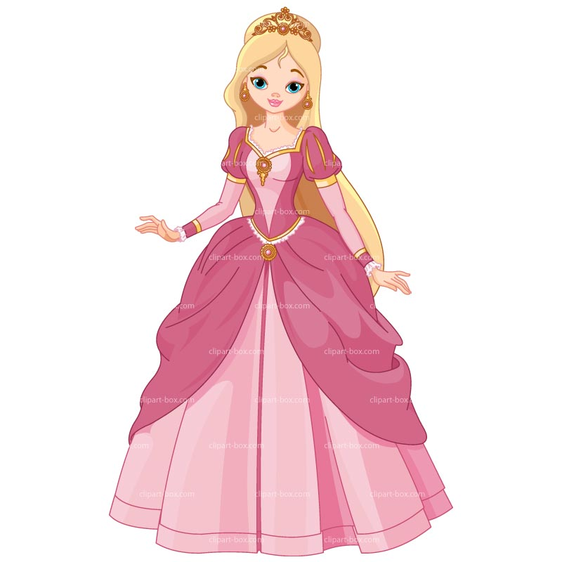 800x800 Clever Ideas Princess Clipart Pink And Gold Party Little Il 570xn