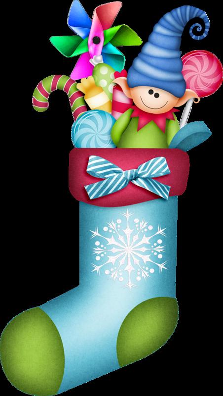 452x800 Elves On Overtime Xmas Ideas, Christmas Time And Clip Art