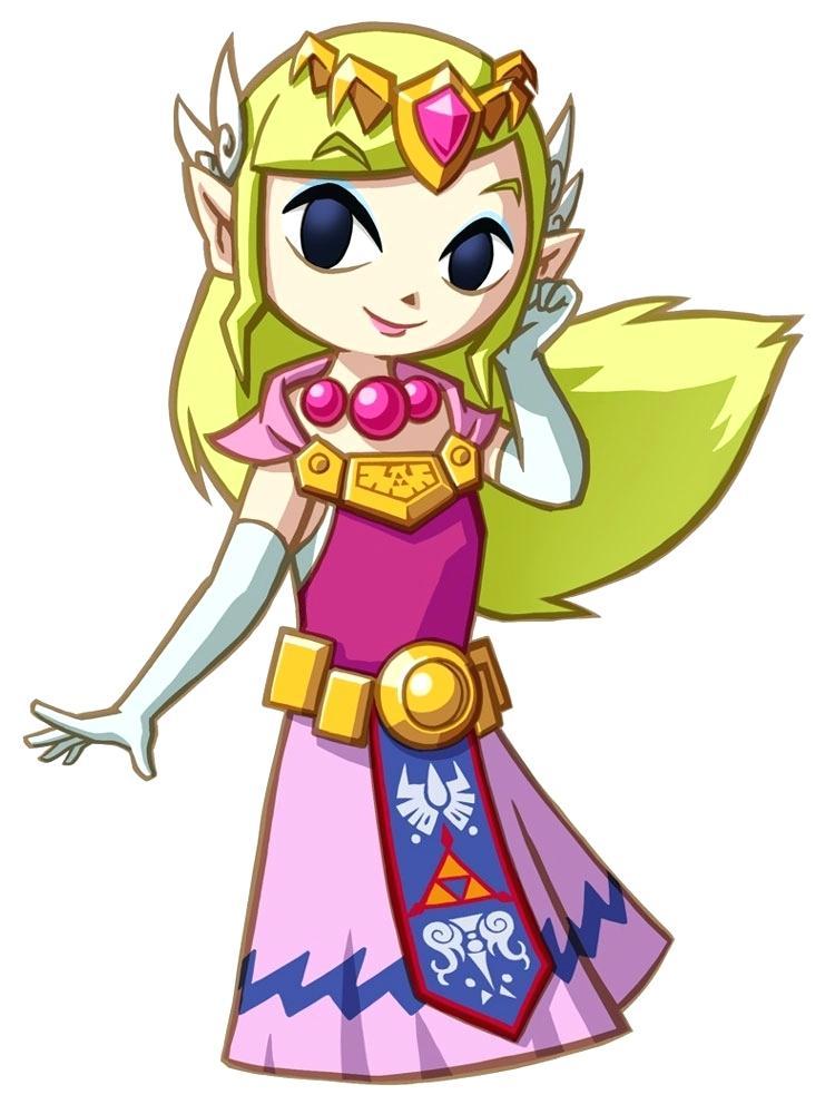 750x1000 Zelda Clip Art Legend Of Wind Legend Of A Link To