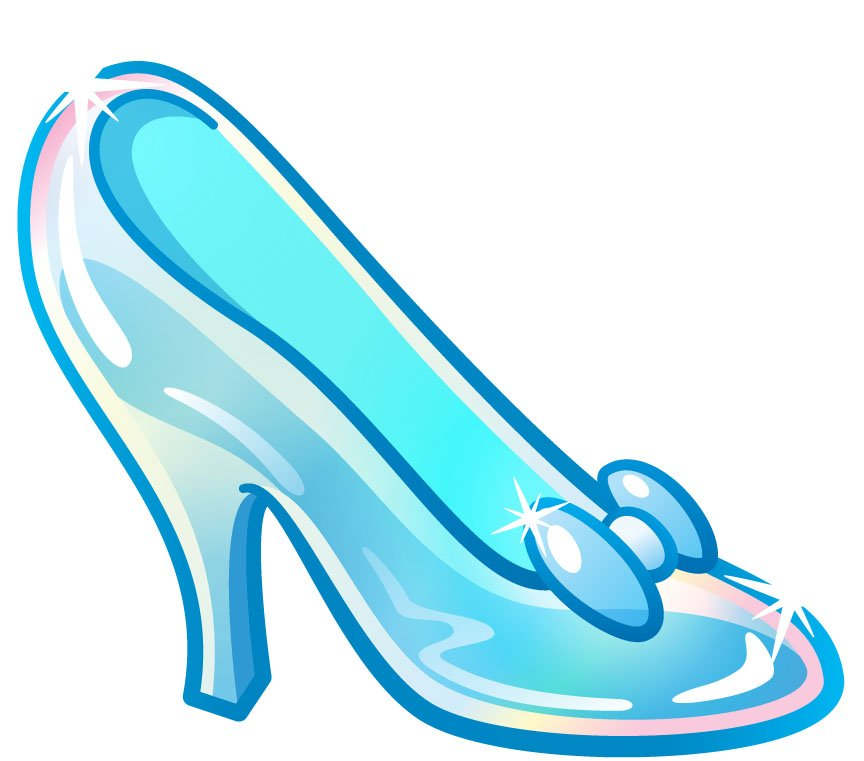 Princess Cinderella Clipart at GetDrawings.com | Free for ...