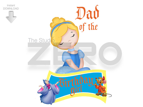 570x428 Disney Princess Cinderella