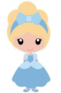 princess clipart at getdrawings com free for personal use princess rh getdrawings com princess clipart png princess clipart images